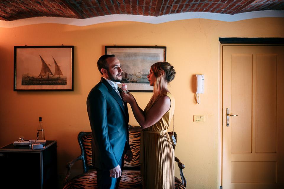 abito sposo a villa sorgiva taglio monferrato