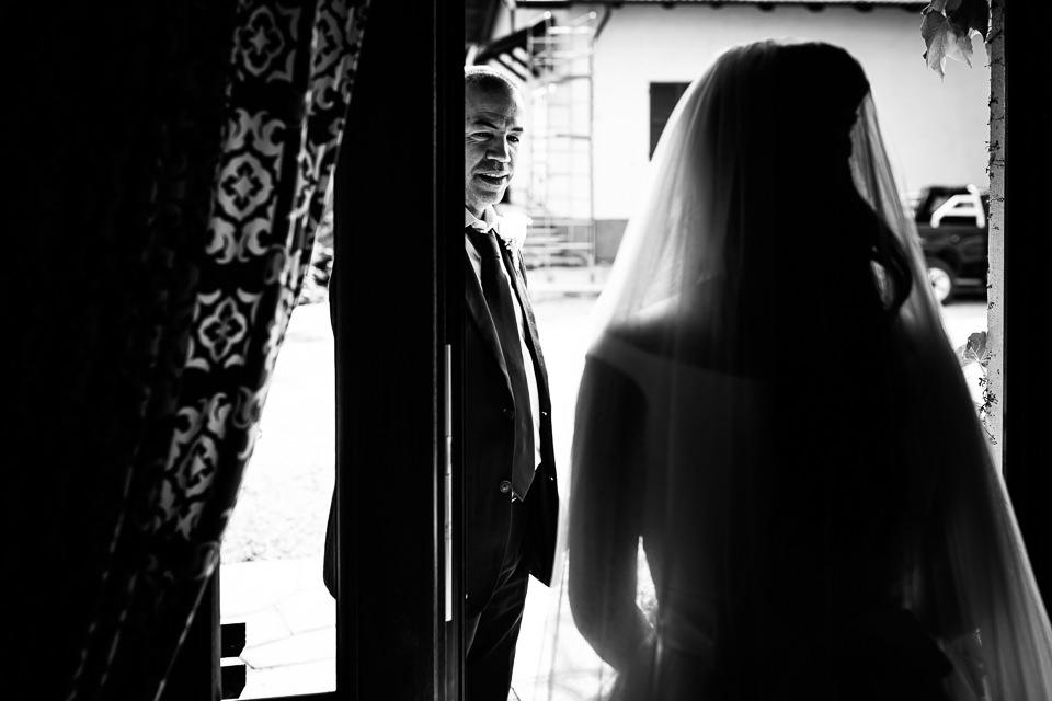 matrimonio marocchino a tagliolo monferrato