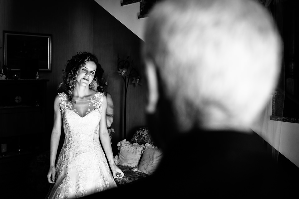 matrimonio a sartirana in lomellina