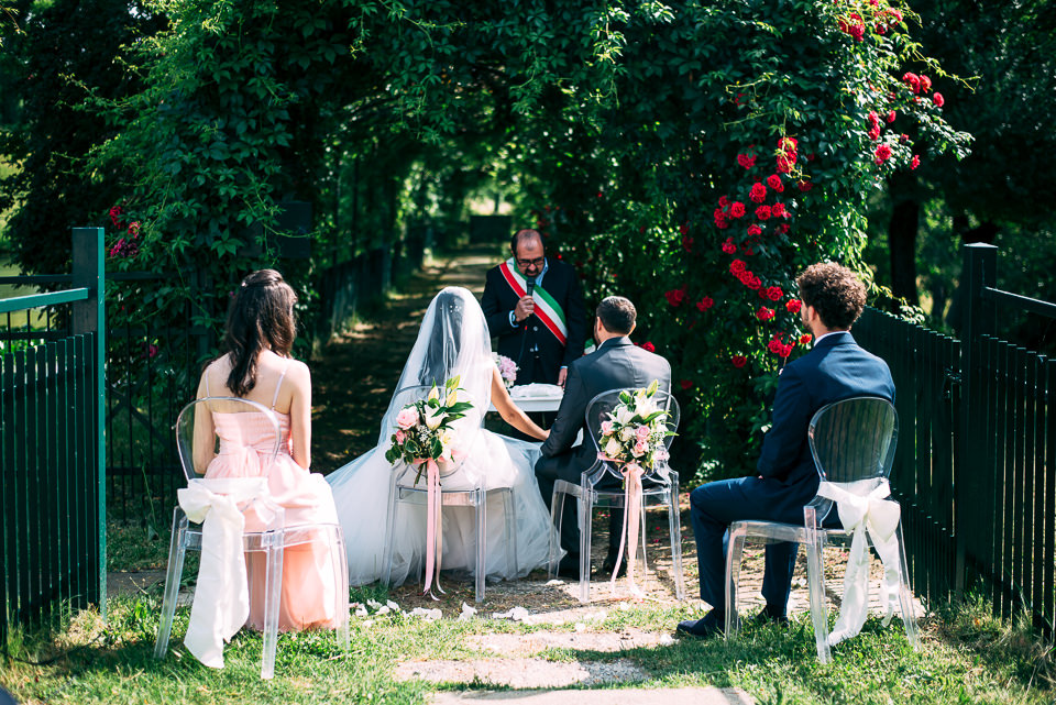 villa sorgiva wedding
