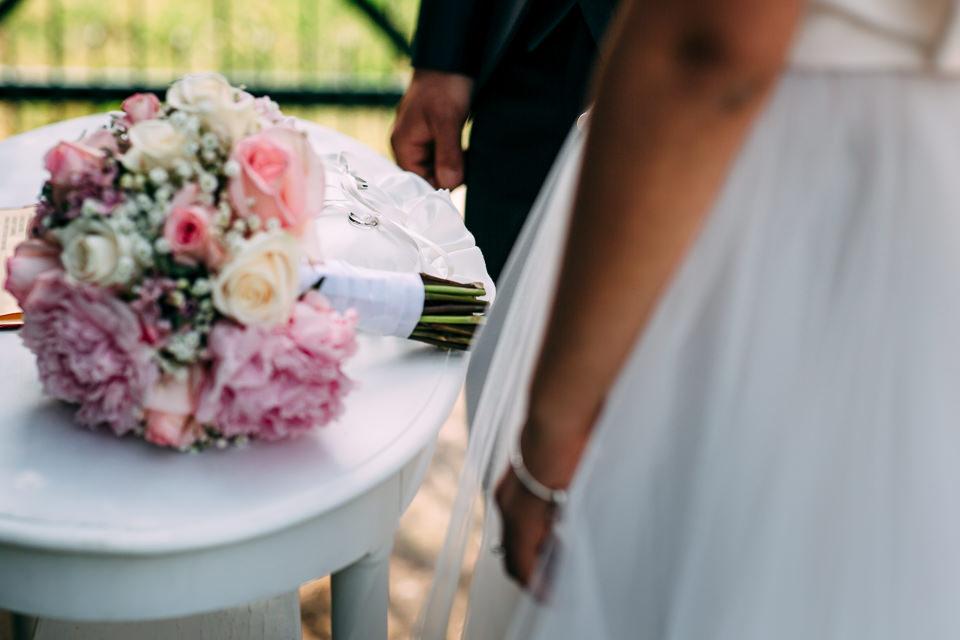 matrimonio tagliolo monferrato