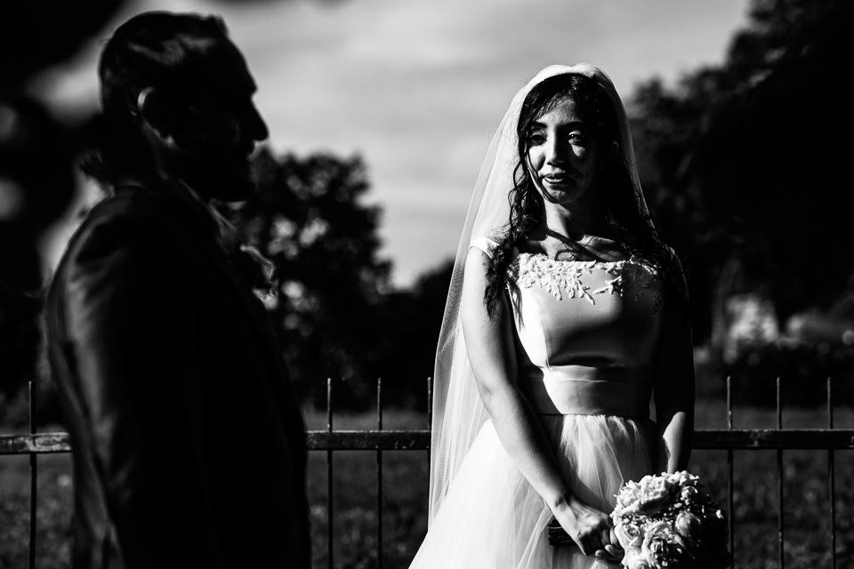 matrimonio villa sorgiva