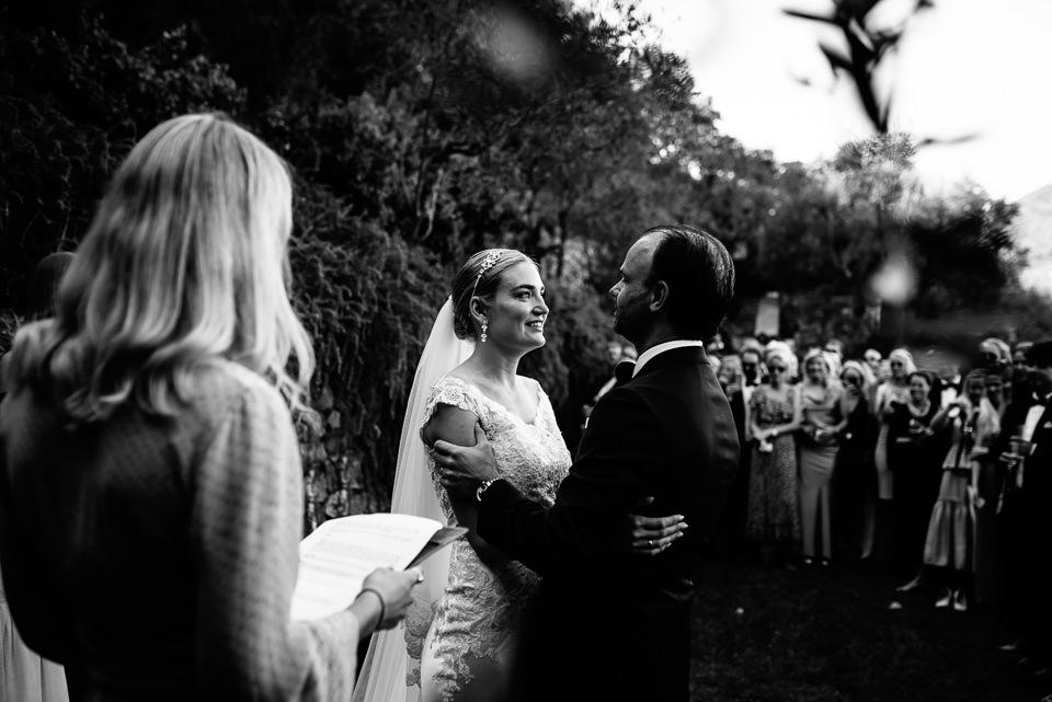 fotografo di matrimonio villa i limoni alassio