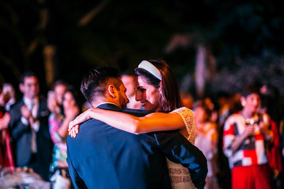 matrimonio a villa lagorio