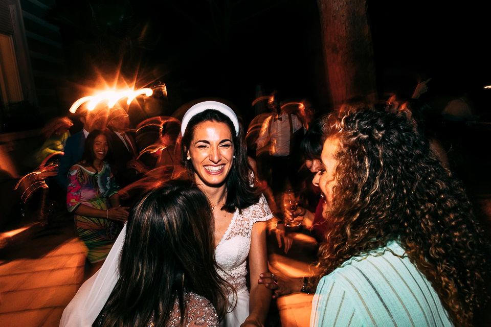 matrimonio a villa lagorio celle ligure