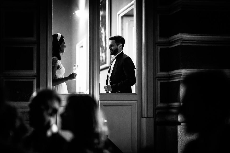 villa lagorio wedding