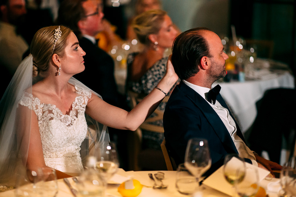 alassio wedding