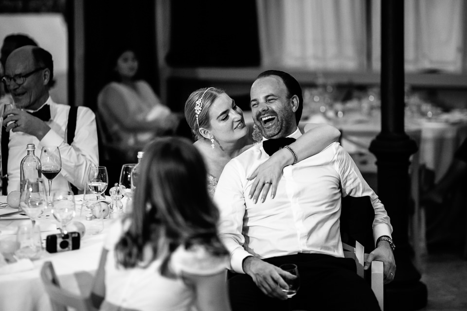 fotografo matrimonio alassio