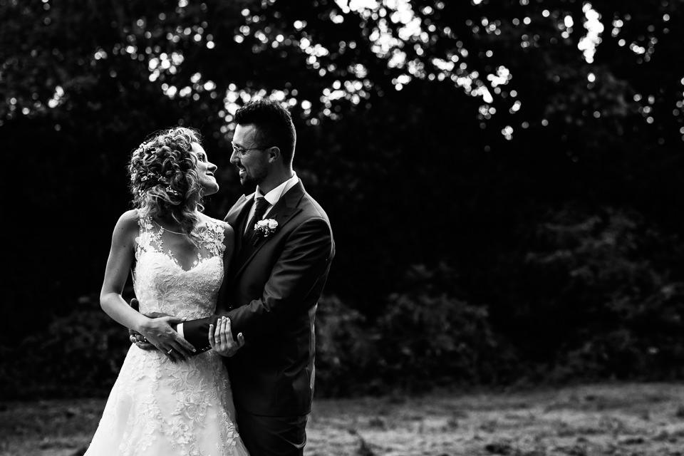 matrimonio in lomellina