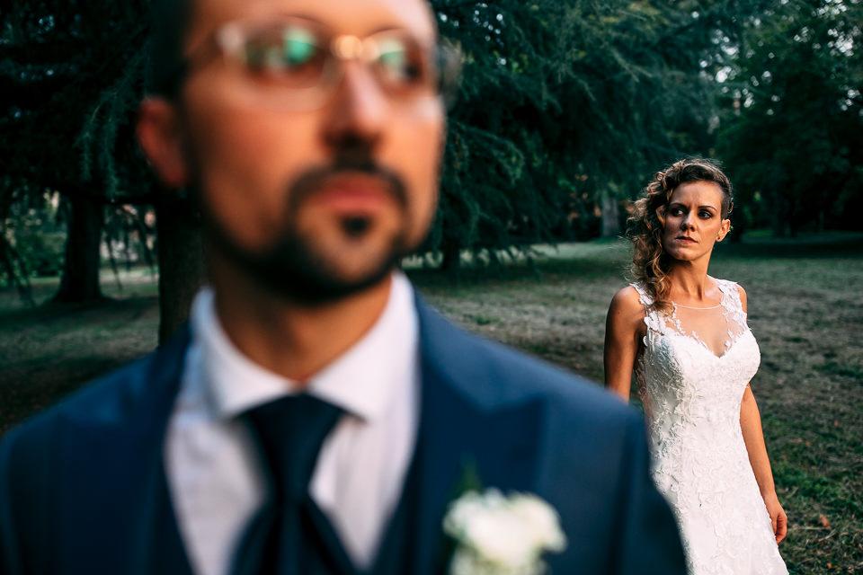 matrimonio la pila eventi lomellina