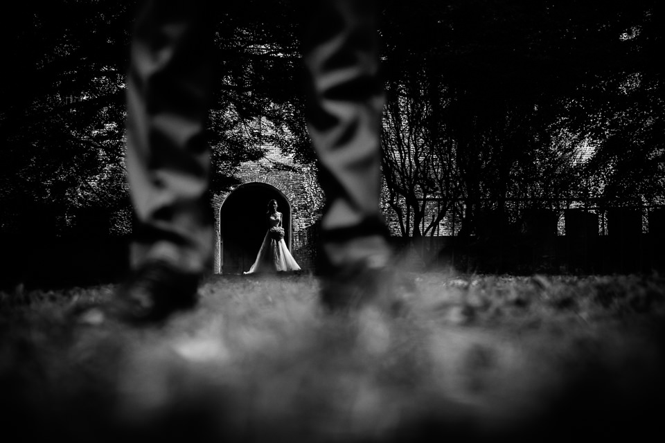 fotografo matrimonio sartirana