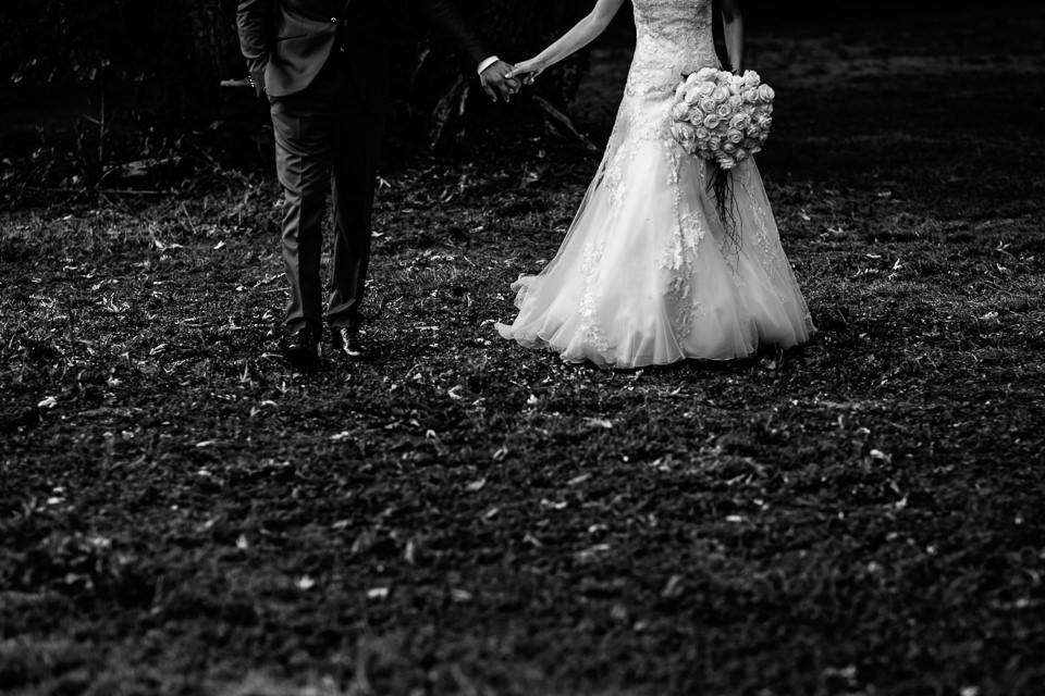 la pila eventi location per matrimoni