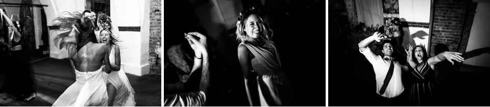 festa di matrimonio a la pila eventi